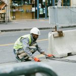 Road-Repairing