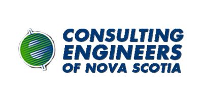 consulting engineers of nova scotia
