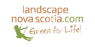 landscape-nova-scotia
